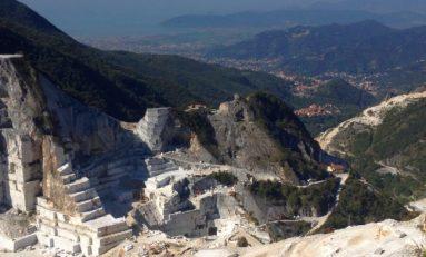 Mondialele de alergare montană: Echipele de juniori ale României, în primele 10