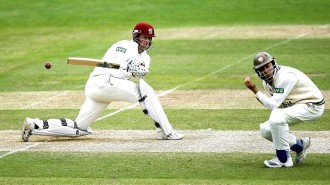 Cricket-Wallpapers_2