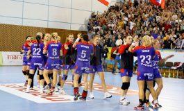 HCM Baia Mare şi-a aflat toate adversarele din Liga Campionilor