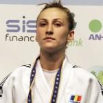 Monica-Ungureanu-AUR-la-Grand-Prix-ul-de-judo-de-la-Zagreb