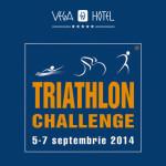 Triathlon_Challenge_Mamaia_2014