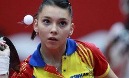 România, învinsă de Rusia și Polonia în grupele CE de tenis de masă