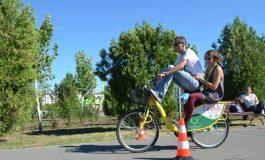BikeFest România, pe 13 și pe 14 septembrie în parcul Izvor