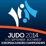 campionat_european_judo_68514400