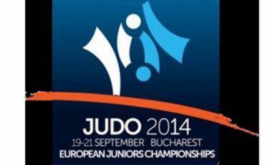 Alexandru Raicu, bronz la Europenele de judo juniori