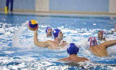 CSM Digi Oradea debutează astăzi în Liga Campionilor