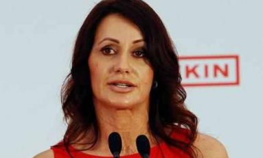 Nadia Comăneci a acordat burse pentru zece gimnaste