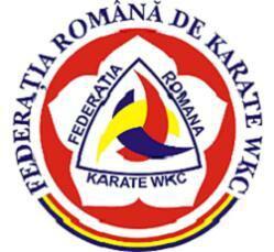 """Proiectul """"Karate Kids"""", în căutare de noi talente în toată țara"""
