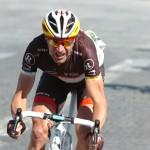 Ciclistul german Jens Voigt va ataca recordul mondial al orei
