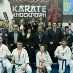 kyokushin-gruia-docan-685x320
