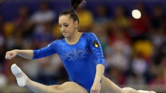 lotul-romaniei-pentru-campionatele-mondiale-de-gimnastica-de-la-nanning_498299