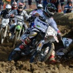 motocrosscup