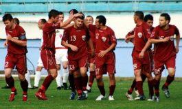 CSMS Iași, Pandurii și Oțelul, primele echipe calificate în optimile Cupei României