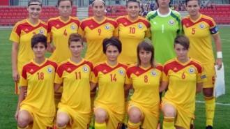 natioanala de fotbal feminin under 19_victorie