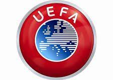 Capitala României va organiza meciuri la Euro 2020