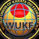 wukf-320x264