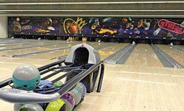 IDM Bucharest International Bowling Open, la a cincea ediție