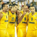Echipa Bucureștiului, a patra la turneul final FIBA 3x3 World Tour, calificată la turneul de la Doha