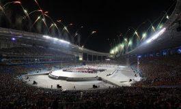 Cifre spectaculoase la Jocurile Asiei 2014