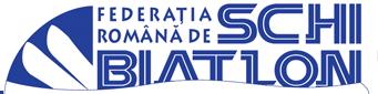 90 de ani de la înființarea Federației Române de Schi-Biatlon