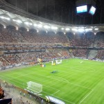 Preliminariile Euro 2016. Echipele României și Ungariei au împărțit punctele, după un meci fără vele...