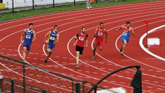 Atletism-4