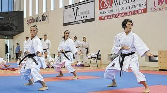 CN-karate-02