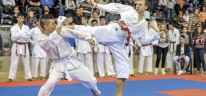 CN-karate-09