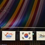 Fără şansă la Campionatul Mondial de Box Feminin