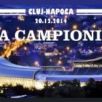 Gala_Campionilor_banner