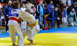 Judo: Turneu Grand Prix în capitala Georgiei