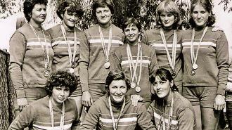 1981_Campionatul_National_viteza_Snagov