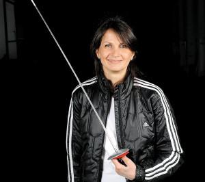 Laura_Badea_Carlescu