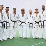 Mads_Jensen-Stefan_Nicolae-Allan_Madsen-Mihai_Vatafu-Dan_Tiuca-Vlad_Bucsa-Lennart_Kent