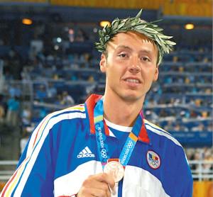 Razvan-Florea