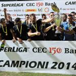 4.RUGBY:STIINTA BAIA MARE-RCJ FARUL CONSTANTA, FINALA MARE SUPERLIGA CEC BANK (13.09.2014)