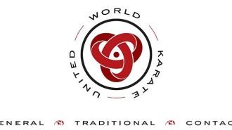 united world karate