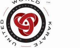 Calendarul competițional al United World Karate pentru 2015