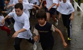 Parteneriat COSR-MECTS pentru organizarea Olimpiadei gimnaziilor
