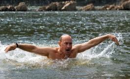 Sportul - Suveranul omului echilibrat