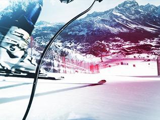 Mondialele de schi alpin, dominate de Austria și SUA. Românii Barbu si Achiriloaie, dincolo de Top 50