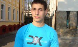 Cupa Europei de aruncări de iarnă ed a 15-a
