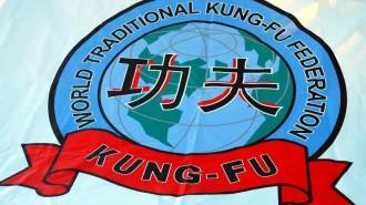 foto kung fu