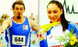 Federația de atletism și-a premiat finaliștii de la Europene