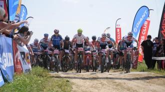 Riders Club_1