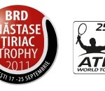 brd-nastase-tiriac-trophy
