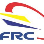 logo FR Ciclism