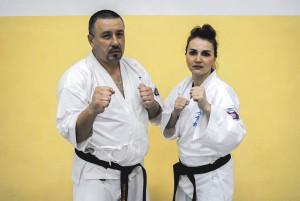 Lucian_Popa-Minodora_Popa