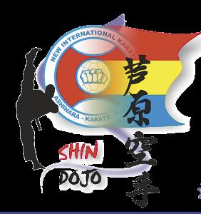 SHIN DOJO2
