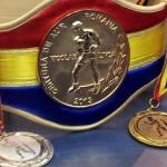 cinturon-oro-boxeo-rumania-2013